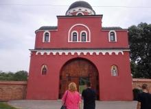 Irany_a_krusedoli_ortodox_szekesegyhaz